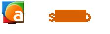 altastudio.it - Studio Grafico e Web Agency Colleferro