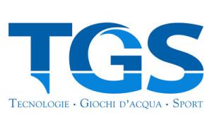 logo_aziendale_tgs_001