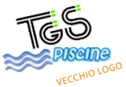 logo_aziendale_tgs_002