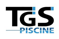 logo_aziendale_tgs_003