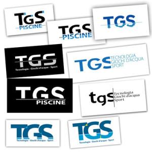 logo_aziendale_tgs_004