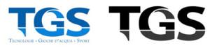 logo_aziendale_tgs_005