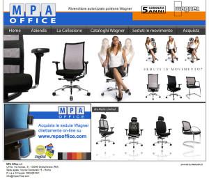 sito_internet_catalogo_001