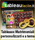 Tableaux Matrimoniali