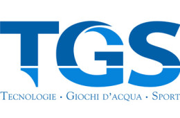 Logo TGS Piscine